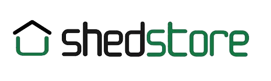 shedstore discount code